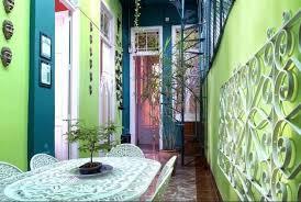 Casa Chez Nous