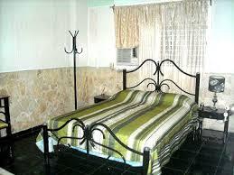 Casa Luly