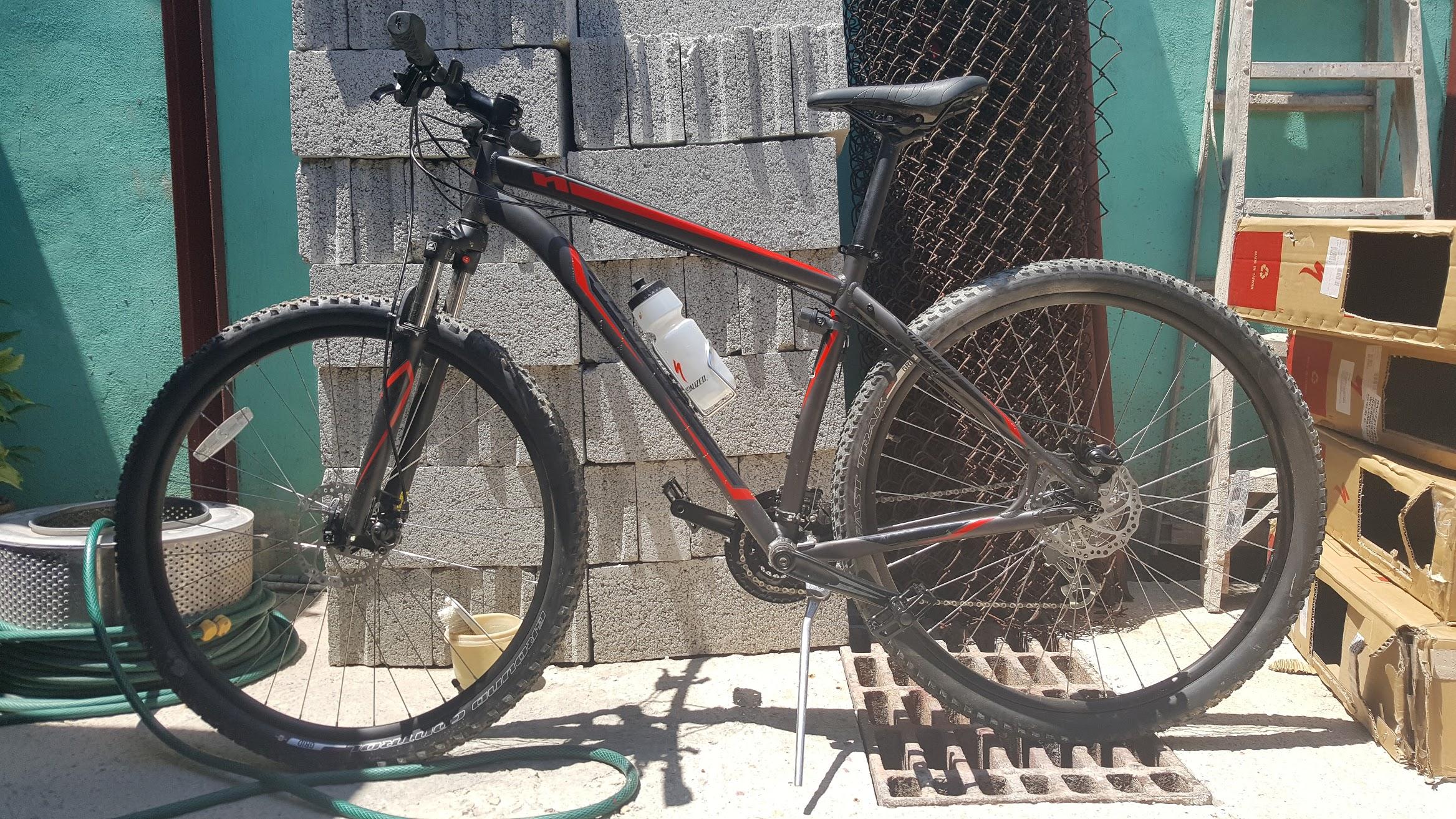Havana Cycling Citytour