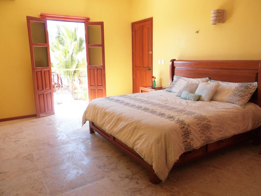 Hotel Perla del Mar