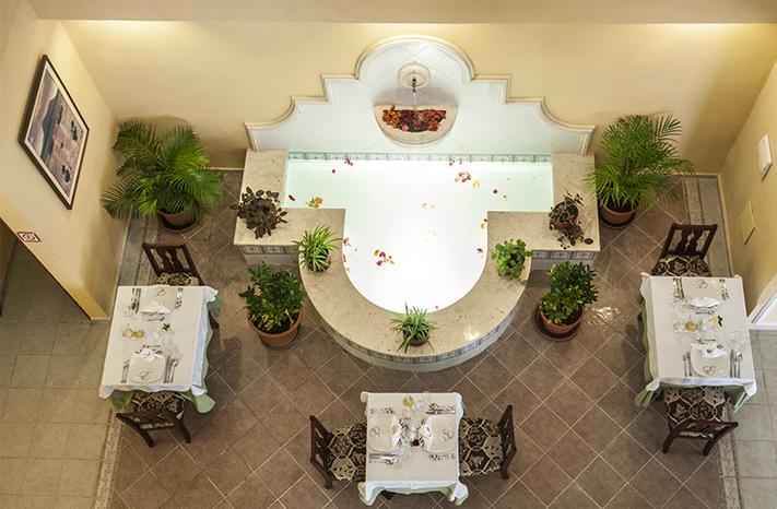 Hotel E Ordoño
