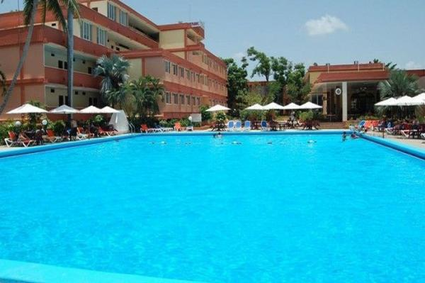 Hotel Pernik