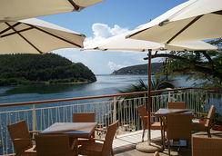 Hotel Punta Gorda