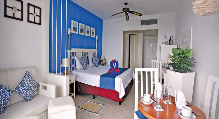 Hotel Grand Memories Cayo Santa Maria